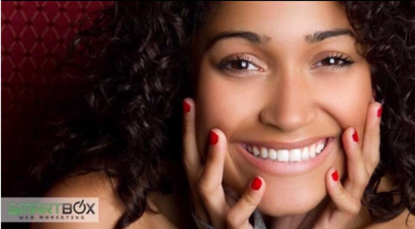 Dental Smiles (4) __Sunrise Dental | Chapel Hill | Durham | Raleigh | Cary, NC