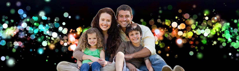 Find Family Dentist __Sunrise Dental   Chapel Hill   Durham   Raleigh   Cary, NC